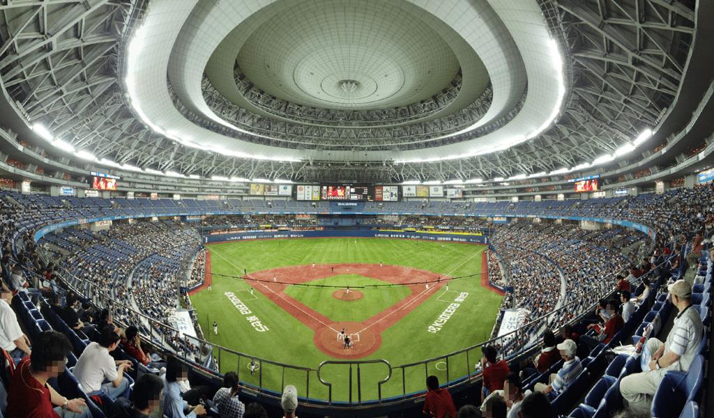 野球 いつから プロ 観戦 プロ野球2020観客はいつから入れるだろう台湾も韓国もまだ無観客?