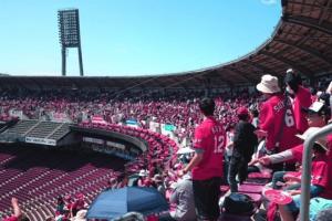【内野自由席】広島カープの座席解説から購入まで