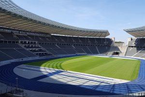 2021年開催予定nスポーツイベント情報一覧!