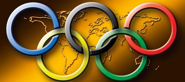オリンピック 中止 今 まで