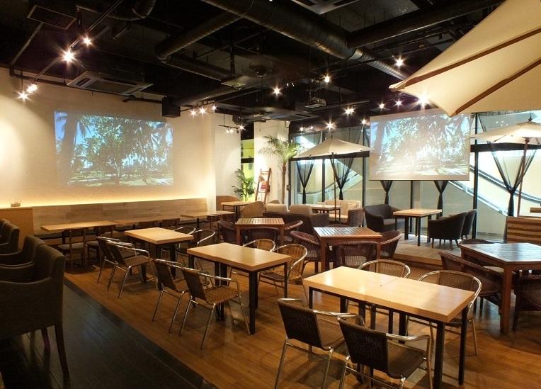 【東京都】2018年年始に営業をしているお店特集