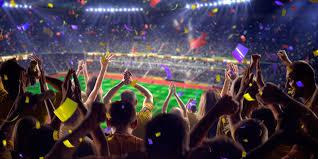 3/23・3/27 サッカー日本代表応援キャンペーン実施!抽選で豪華プレゼントが当たる!