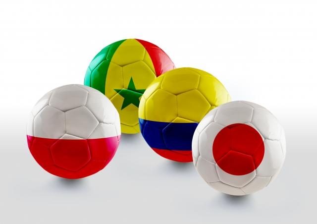 【新宿】サッカー日本代表の試合が応援できるお店まとめ!