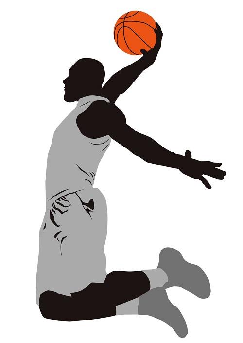 【新宿・渋谷・六本木】バスケ男子 日本代表の試合を応援しよう! 11月24日(金)・27日(月)お薦め店舗10選