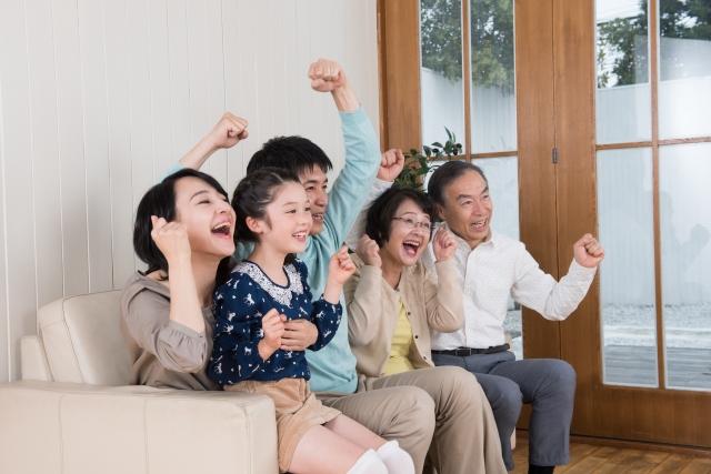 2019年ラグビーワールドカップは日本で開催!おすすめの観戦スタイル4選をご紹介!