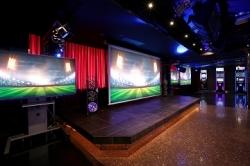 Jリーグ応援店が2019年のJ1リーグ順位を予想!