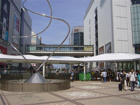 【都内】クラブW杯 浦和レッズの応援にお薦め店舗地区別紹介