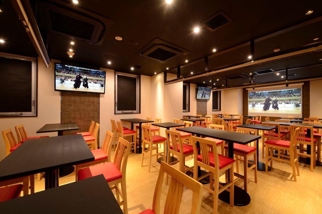 【渋谷・新宿・六本木・池袋】クラブワールドカップの応援にお薦めの店舗10選