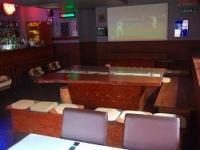居食酒遊Bar  ORANGE  BOOM