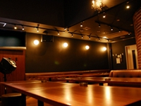 個室パーティー&カラオケ・カサビーノ大宮店