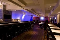 Live Music Restaurant Bar SHOCK-ON