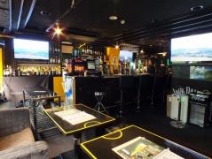 Beer&Sports Bar JUNKASISTA