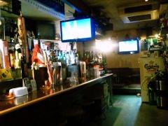 BeerHouseへんてこりんっ!