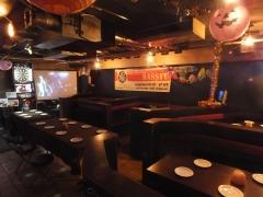 Dining Bar SASSYU