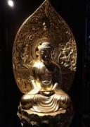 BUDDHA AREA