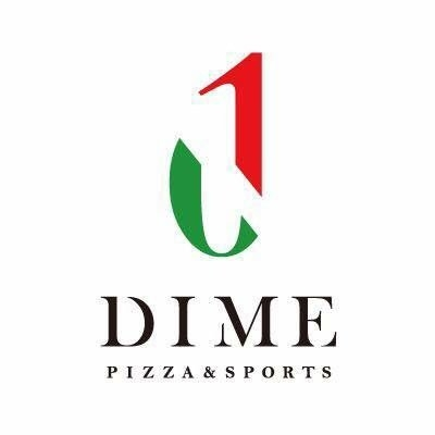 Pizza&Sports DIME