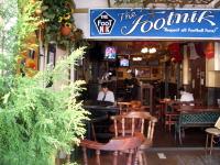 英国パブ フットニック恵比寿店 - THE FooTNiK Ebisu - British Pub