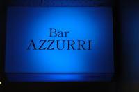 Bar AZZURRI