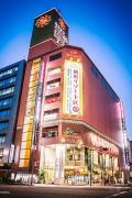 パセラリゾーツ横浜関内店